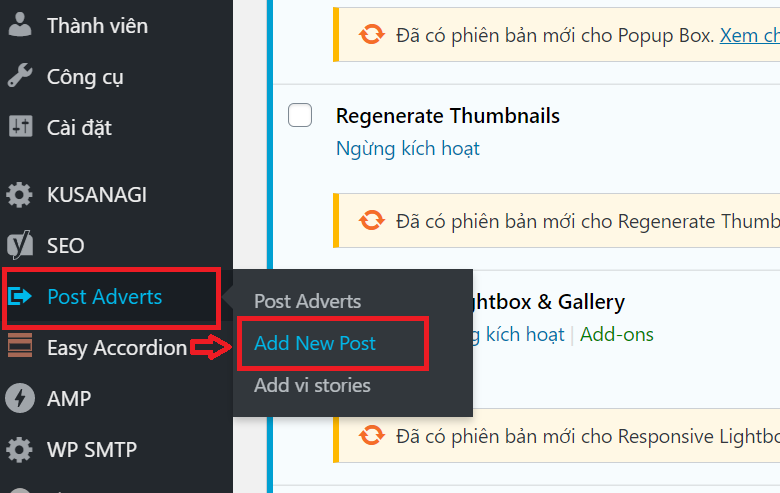 cach-dung-plugin-post-adverts